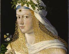 この画像には alt 属性が指定されておらず、ファイル名は ルクレツィア-バルトロメオ・ヴェネト-239x300-1.jpg です